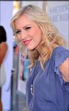 Celebrity Photo: Natasha Bedingfield 1796x2892   559 kb Viewed 78 times @BestEyeCandy.com Added 1434 days ago