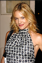 Celebrity Photo: Victoria Pratt 1632x2464   381 kb Viewed 358 times @BestEyeCandy.com Added 2725 days ago