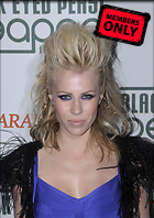 Celebrity Photo: Natasha Bedingfield 2400x3390   1,041 kb Viewed 7 times @BestEyeCandy.com Added 1820 days ago