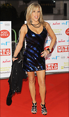 Celebrity Photo: Samantha Fox 1661x2800   523 kb Viewed 1.455 times @BestEyeCandy.com Added 1587 days ago