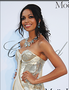Celebrity Photo: Rosario Dawson 2298x3000   609 kb Viewed 50 times @BestEyeCandy.com Added 902 days ago