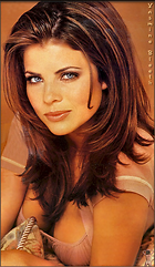 Celebrity Photo: Yasmine Bleeth 446x768   143 kb Viewed 2.024 times @BestEyeCandy.com Added 1701 days ago