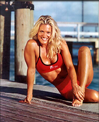 Celebrity Photo: Victoria Pratt 485x600   50 kb Viewed 581 times @BestEyeCandy.com Added 2867 days ago