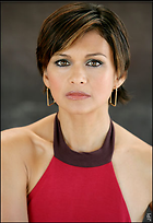 Celebrity Photo: Nia Peeples 304x444   24 kb Viewed 446 times @BestEyeCandy.com Added 1832 days ago