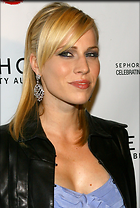 Celebrity Photo: Natasha Bedingfield 2020x3000   776 kb Viewed 98 times @BestEyeCandy.com Added 1795 days ago