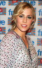 Celebrity Photo: Natasha Bedingfield 1654x2661   689 kb Viewed 48 times @BestEyeCandy.com Added 1325 days ago