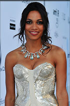 Celebrity Photo: Rosario Dawson 1416x2128   518 kb Viewed 79 times @BestEyeCandy.com Added 902 days ago