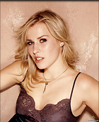 Celebrity Photo: Natasha Bedingfield 1384x1700   329 kb Viewed 55 times @BestEyeCandy.com Added 1325 days ago