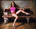 Celebrity Photo: Sasha Alexander 1500x1219   514 kb Viewed 1.327 times @BestEyeCandy.com Added 1604 days ago