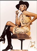 Celebrity Photo: Pam Grier 521x725   63 kb Viewed 1.119 times @BestEyeCandy.com Added 2659 days ago