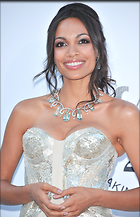 Celebrity Photo: Rosario Dawson 1939x3000   674 kb Viewed 37 times @BestEyeCandy.com Added 902 days ago