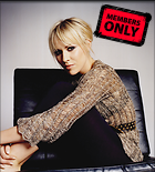 Celebrity Photo: Natasha Bedingfield 1818x2007   2.6 mb Viewed 7 times @BestEyeCandy.com Added 1830 days ago