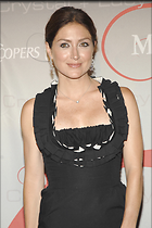 Celebrity Photo: Sasha Alexander 2400x3600   934 kb Viewed 673 times @BestEyeCandy.com Added 1604 days ago