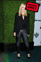 Celebrity Photo: Natasha Bedingfield 2000x3000   1,036 kb Viewed 12 times @BestEyeCandy.com Added 1336 days ago