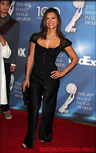 Celebrity Photo: Nia Peeples 500x791   63 kb Viewed 471 times @BestEyeCandy.com Added 1408 days ago