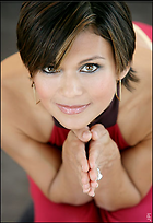 Celebrity Photo: Nia Peeples 304x444   27 kb Viewed 396 times @BestEyeCandy.com Added 1899 days ago