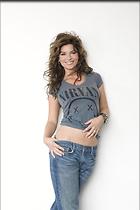 Celebrity Photo: Shania Twain 547x819   55 kb Viewed 1.600 times @BestEyeCandy.com Added 2023 days ago
