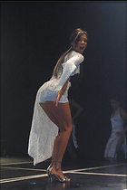 Celebrity Photo: Victoria Beckham 1440x2160   416 kb Viewed 1.819 times @BestEyeCandy.com Added 3253 days ago