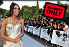 Celebrity Photo: Rosario Dawson 4192x2832   1.4 mb Viewed 1 time @BestEyeCandy.com Added 902 days ago
