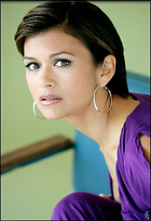 Celebrity Photo: Nia Peeples 304x444   26 kb Viewed 443 times @BestEyeCandy.com Added 1835 days ago