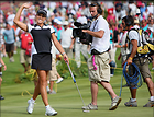 Celebrity Photo: Natalie Gulbis 1309x1000   203 kb Viewed 260 times @BestEyeCandy.com Added 1547 days ago