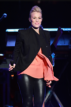 Celebrity Photo: Natasha Bedingfield 1601x2400   682 kb Viewed 63 times @BestEyeCandy.com Added 1049 days ago