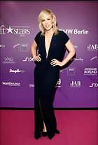 Celebrity Photo: Natasha Bedingfield 2028x3000   962 kb Viewed 52 times @BestEyeCandy.com Added 1409 days ago
