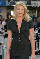 Celebrity Photo: Peta Wilson 2052x3000   611 kb Viewed 854 times @BestEyeCandy.com Added 2811 days ago