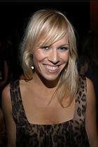 Celebrity Photo: Natasha Bedingfield 2400x3600   842 kb Viewed 40 times @BestEyeCandy.com Added 1795 days ago