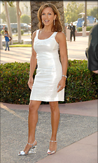 Celebrity Photo: Vanessa Williams 1926x3216   751 kb Viewed 6.169 times @BestEyeCandy.com Added 2854 days ago
