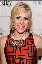 Celebrity Photo: Natasha Bedingfield 1998x3000   687 kb Viewed 45 times @BestEyeCandy.com Added 1237 days ago
