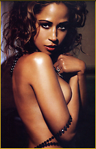 Celebrity Photo: Stacey Dash 1324x2044   433 kb Viewed 2.900 times @BestEyeCandy.com Added 2687 days ago