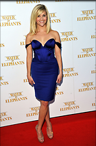 Celebrity Photo: Reese Witherspoon 1967x3000   571 kb Viewed 1.080 times @BestEyeCandy.com Added 1312 days ago