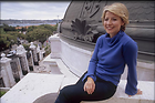Celebrity Photo: Samantha Brown 800x533   54 kb Viewed 1.911 times @BestEyeCandy.com Added 2539 days ago
