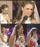 Celebrity Photo: Stephanie Mcmahon 800x951   423 kb Viewed 2.480 times @BestEyeCandy.com Added 1840 days ago