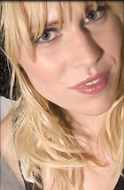 Celebrity Photo: Natasha Bedingfield 1960x3008   754 kb Viewed 69 times @BestEyeCandy.com Added 1325 days ago