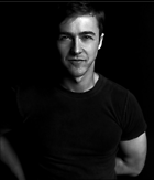 Celebrity Photo: Edward Norton 850x987   50 kb Viewed 235 times @BestEyeCandy.com Added 2729 days ago