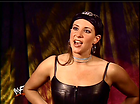 Celebrity Photo: Stephanie Mcmahon 752x560   55 kb Viewed 518 times @BestEyeCandy.com Added 1840 days ago
