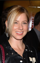 Celebrity Photo: Traylor Howard 2175x3386   816 kb Viewed 566 times @BestEyeCandy.com Added 2552 days ago
