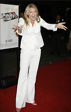 Celebrity Photo: Peta Wilson 1898x3000   694 kb Viewed 498 times @BestEyeCandy.com Added 2676 days ago