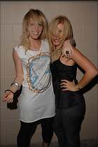 Celebrity Photo: Natasha Bedingfield 2000x3000   612 kb Viewed 56 times @BestEyeCandy.com Added 1325 days ago