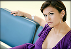 Celebrity Photo: Nia Peeples 444x304   27 kb Viewed 492 times @BestEyeCandy.com Added 1899 days ago