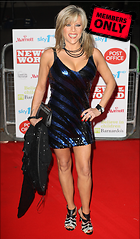 Celebrity Photo: Samantha Fox 2112x3612   1.1 mb Viewed 14 times @BestEyeCandy.com Added 1587 days ago