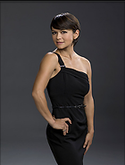 Celebrity Photo: Nia Peeples 470x620   35 kb Viewed 560 times @BestEyeCandy.com Added 1408 days ago