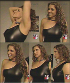 Celebrity Photo: Stephanie Mcmahon 800x939   478 kb Viewed 4.012 times @BestEyeCandy.com Added 1840 days ago