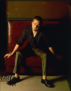 Celebrity Photo: Edward Norton 850x1091   77 kb Viewed 292 times @BestEyeCandy.com Added 2813 days ago