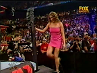 Celebrity Photo: Stephanie Mcmahon 512x384   39 kb Viewed 2.945 times @BestEyeCandy.com Added 2119 days ago