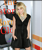 Celebrity Photo: Natasha Bedingfield 2191x2600   728 kb Viewed 34 times @BestEyeCandy.com Added 901 days ago