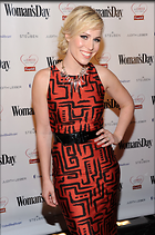 Celebrity Photo: Natasha Bedingfield 1994x3000   723 kb Viewed 47 times @BestEyeCandy.com Added 1231 days ago