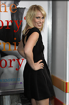 Celebrity Photo: Natasha Bedingfield 1982x3000   721 kb Viewed 37 times @BestEyeCandy.com Added 901 days ago